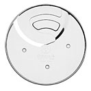 Cuisinart 2mm Thin Slicing Disc For 11 & 7-cup Models DLC-842TX-1