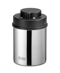 Delonghi Vacuum Coffee Canister DLSC063