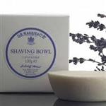 Perma Brands Corp DR. HARRIS Lavender Shaving Soap Refill DR-60101