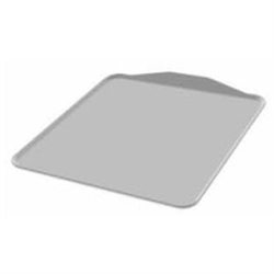 Amana Teflon Drip Tray for Microwaves DR10