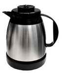 Cuisinart Thermal Coffee Carafe DTC-TC8BKSS