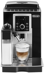 Delonghi Magnifica S Capuccino Smart, Delonghi Coffee Machine, Delonghi Machine, Coffee Machine