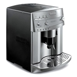 Delonghi Magnifica Fully Automatic Machine ESAM3300.EXH