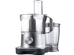 Kenwood 2.1 Litre Food Processor ( 9 Cups ) FPM250