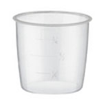 Cuisinart Measuring Cup FRC-800MC