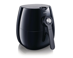 Refurbished Philips Viva Collection Airfryer HD9220/26REF