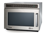 Amana C-Max Commercial Microwave Oven HDC12A2