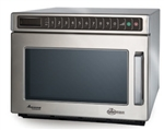 Amana C-Max Commercial Microwave Oven HDC212