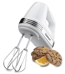 Cuisinart Power Advantage 5-Speed Hand Mixer HM-50C
