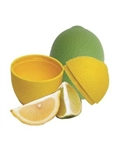 Classic Chef Hutzler Lemon/Lime Saver HU01258