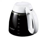 Mr. Coffee 12 Cups Decanter ISD12