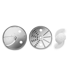 KitchenAid Adjustable Slicing Disc KFP07ASL