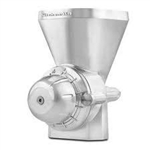 KitchenAid Grain Mill Attachement KGM