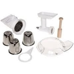 KitchenAid Gourment Pack KGPA
