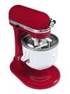 KitchenAid Ice Cream Maker KICA0WH