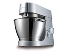 Kenwood Titanium Chef Mixer (Food Processor & Blender not Included) KMC011