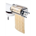 Kitchenaid Stand Mixer Attachments-Ravioli Maker KRAV