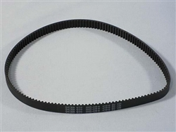 Kenwood Drive Belt KW674722