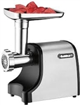 Professional Electric Meat Grinder MG-100C