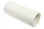 NE2211 Delonghi Air Conditioner Tube-Exhaust Hose | Myric