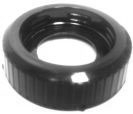 015388-09 Waring Pro Jar Bottom/ Black