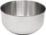 Sunbeam/Oster Large Stainless Steel Mixer Bowl