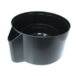 025585 Waring Pro Pulp Container