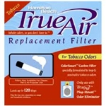 Hamilton Beach True Air Filter 04291