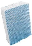 Hamilton Beach Humidifier Filter 05510 05900