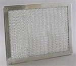Sharp Replacement Microwave Grease Filter