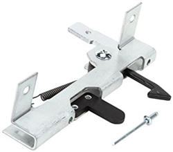 Amana Commercial Latch Kit R0000282
