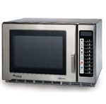 Amana Commercial Microwave Oven RFS18TS