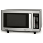 Amana Commercial Microwave RMS10TS