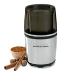 Cuisinart Spice and Nut Grinder SG-10C
