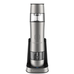 Cuisinart Salt, Pepper & Spice Mill