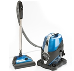 Sirena Vacuum Complete System S10NA