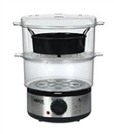 Nesco Food Steamer ST-25F