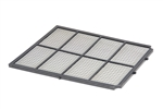 TL2279 Filter for Delonghi Air Conditioners