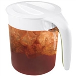 Mr. Coffee Pitcher TP30