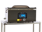 SousVide Vac Sealer VP330