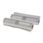"Nesco 2 Vacuum Sealer Rolls (7.9"" x 19.70') VS-03R"