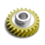 KitchenAid Worm Gear W10112253