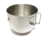 KitchenAid Bowl, bowl, mixer, kitchenaid