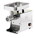 Lem #5 Stainless Steel Big Bite Grinder - .25 HP W777A