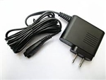Panasonic Adapter/Power Cord ForCharger WES8228K7658