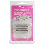 Panasonic Replacement Foil WES9755P