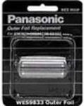 Panasonic Outer Foil Replacement WES9833C