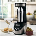 Waring Pro Professional Martini Maker WM007C