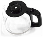 Kitchen Aid Carafe