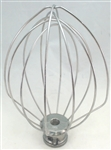 Kitchen Aid Wisk WPW10552543